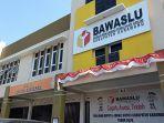 kantor-bawaslu-karawang1189.jpg