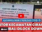 kantor-kecamatan-ciracas-kembali-di-lockdown-selama-3-hari-terhitung-sejak-tanggal-19-21-juli-2021.jpg