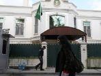 kantor-konsulat-arab-saudi-di-turki_20181105_171908.jpg