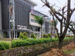 kantor-marketing-laksana-bussiness-park-pt-agung-intiland-kabupaten-tangerang-banten.jpg