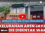 kantor-rukun-warga-rw-16-kelurahan-aren-jaya-kecamatan-bekasi-timur.jpg