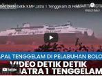 kapal-kmp-jatra-1-tenggelam-di-pelabuhan-bolok-kupang-ntt-senin-542021-pagi.jpg