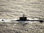 kapal-selam-indonesia-kri-nanggala-402.jpg