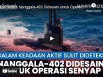 kapal-selam-nanggala-402-didesain-untuk-operasi-senyap-1.jpg