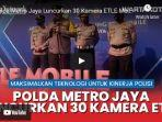 kapolda-metro-jaya-irjen-fadil-imran-saat-melaunching-30-kamera-etle-mobile.jpg