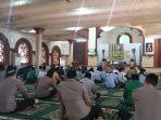 kapolda-metro-jaya-irjen-fadil-imran-silahturahmi-dengan-dewan-masjid-indonesia-dmi.jpg