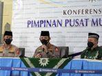 kapolri-jenderal-listyo-sigit-prabowo-sambangi-pp-muhammadiyah-2.jpg