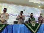 kapolri-jenderal-listyo-sigit-prabowo-sambangi-pp-muhammadiyah-3.jpg