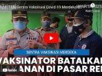 kapolsek-pasar-rebo-kompol-martson-marbun-saat-ditemui-di-rw02-kelurahan-cijantung.jpg