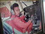kapten-afwan-pilot-sriwijaya-air1.jpg