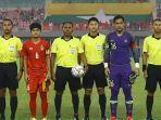 kapten-timnas-indonesia-andritany-ardhiyasa.jpg