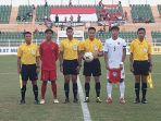 kapten-timnas-u-18-indonesia-david-maulana-dua-dari-kiri-dan-kapten-timnas-u-18-myanmar.jpg
