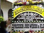 karangan-bunga-presiden-joko-widodo-dc.jpg