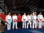karateka-indonesia_20181103_210308.jpg