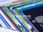 kartu-memakai-chip.jpg
