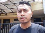 kasat-reskrim-polres-kepulauan-seribu-iptu-fahmi-amarullah_20180923_132932.jpg