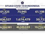 kasus-covid-19-di-indonesia-per-1-juni-2021.jpg