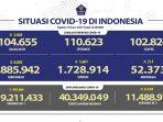 kasus-covid-19-di-indonesia-per-10-juni-2021.jpg