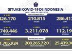 kasus-covid-19-di-indonesia-per-11-agustus-2021.jpg