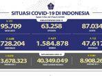 kasus-covid-19-di-indonesia-per-12-mei-2021.jpg