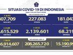 kasus-covid-19-di-indonesia-per-13-januari-2021.jpg