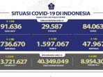 kasus-covid-19-di-indonesia-per-15-mei-2021.jpg