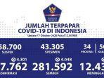 kasus-covid-19-di-indonesia-per-17-oktober-2020.jpg