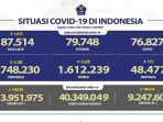 kasus-covid-19-di-indonesia-per-18-mei-2021.jpg