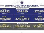 kasus-covid-19-di-indonesia-per-19-agustus-2021.jpg