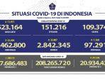 kasus-covid-19-di-indonesia-per-2-agustus-2021.jpg