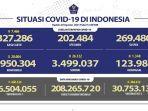 kasus-covid-19-di-indonesia-per-20-agustus-2021.jpg