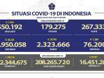 kasus-covid-19-di-indonesia-per-20-juli-2021.jpg