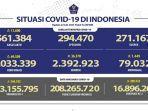 kasus-covid-19-di-indonesia-per-21-juli-2021.jpg