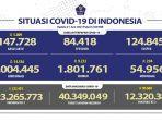 kasus-covid-19-di-indonesia-per-21-juni-2021.jpg
