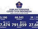 kasus-covid-19-di-indonesia-per-23-januari-2021.jpg