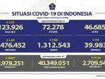 kasus-covid-19-di-indonesia-per-24-maret-2021.jpg