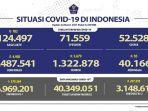kasus-covid-19-di-indonesia-per-26-maret-2021.jpg