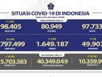 kasus-covid-19-di-indonesia-per-27-mei-2021.jpg