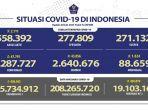kasus-covid-19-di-indonesia-per-28-juli-2021.jpg