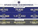 kasus-covid-19-di-indonesia-per-29-april-2021.jpg