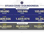 kasus-covid-19-di-indonesia-per-29-mei-2021.jpg