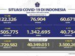 kasus-covid-19-di-indonesia-per-30-maret-2021.jpg