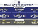 kasus-covid-19-di-indonesia-per-4-juni-2021.jpg