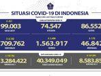kasus-covid-19-di-indonesia-per-8-mei-2021.jpg