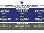 kasus-covid-19-di-indonesia-per-9-agustus-2021.jpg