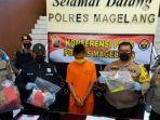 kasus-pembunuhan-di-hotel-syailendra-kecamatan-borobudur-pada-sabtu-632021.jpg