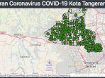 kasus-virus-corona-di-kota-tangerang-minggu-27-september-2020.jpg