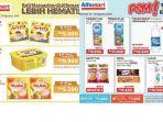 katalog-promo-alfamart-psm-24-31-agustus.jpg