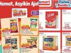 katalog-promo-alfamart14.jpg