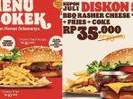 katalog-promo-burger-king-juli-2021.jpg